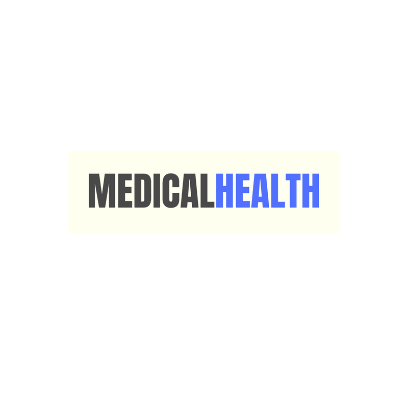 Medical Health Articles