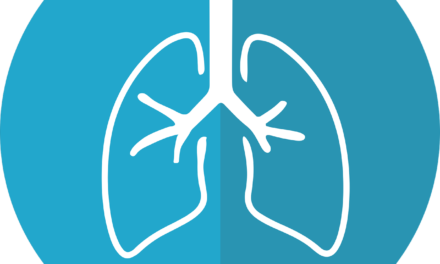What you should know about Chronic Obstructive Pulmonary Disease